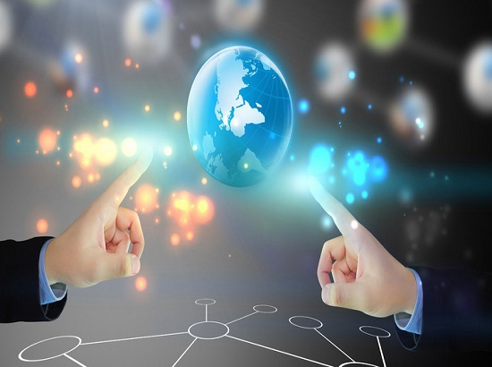 成功过会!英大信托曲线上市倒计时!并购重组委聚焦两大问题  如何处理风险管控和关联交易?