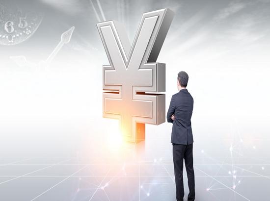 阳光100中国向北京信托出售项目公司90%股权
