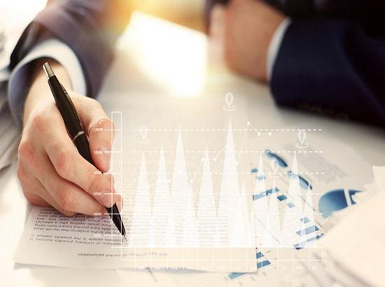 强化穿透监管 弘扬信托文化——信托业2019年特征分析及2020年趋势展望