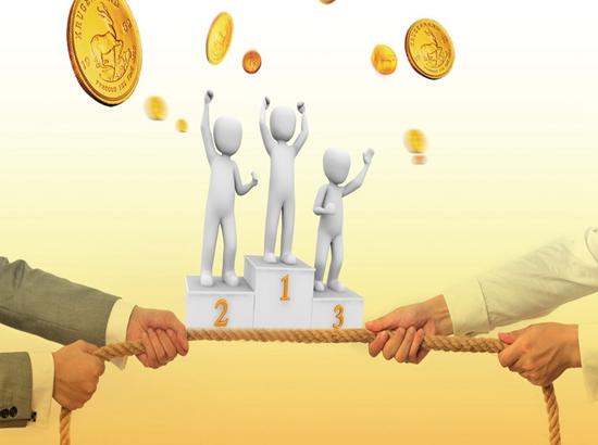 我国外汇储备31079亿美元 新年人民币汇率继续上升