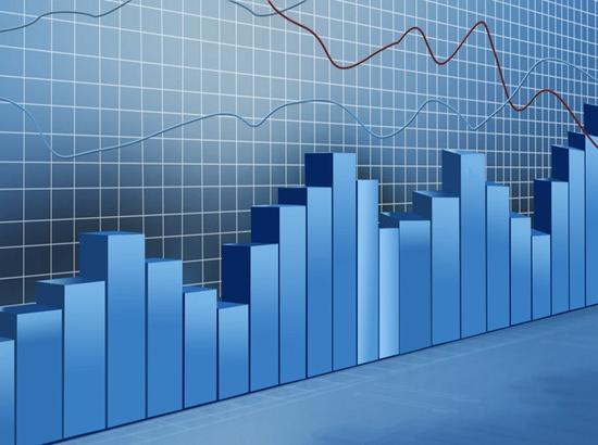 摩根大通期货申请变更控股股东 首家外资控股期货公司即将出现?
