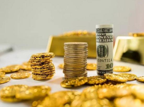 引导银行理财和信托业稳妥转型 !银保监会再提支持资本市场发展