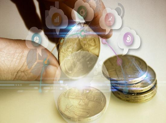 拿年终奖理财 哪类产品最为优选?