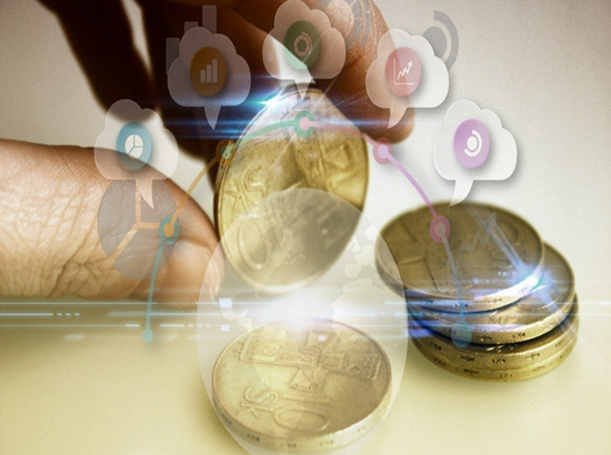 中信信托与复星保德信合作开展保险金信托业务