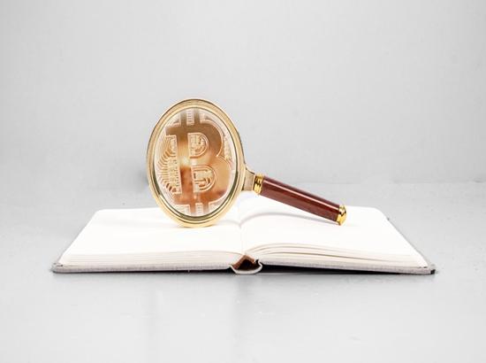 重视资管行业对货币政策传导的积极作用