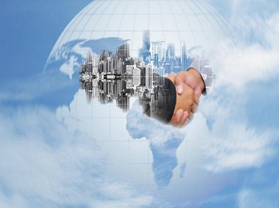 云南国际信托有限公司 关于更换会计师事务所的公告