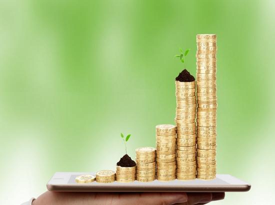 用银行贷款资金买信托产品是否可行?