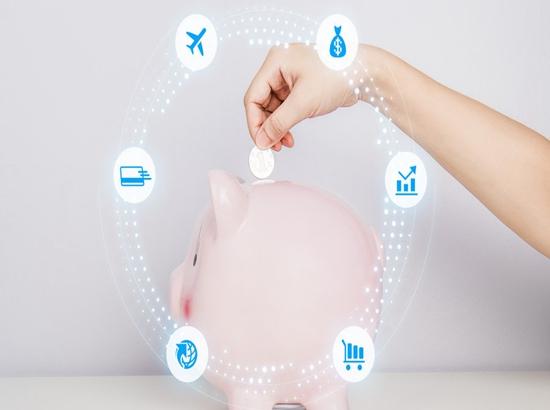 保险证券信托共抗疫情:扩展责任范围 设专项慈善信托