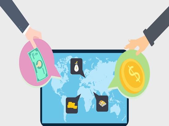 央行部署2020年重点:彻底化解互联网金融风险