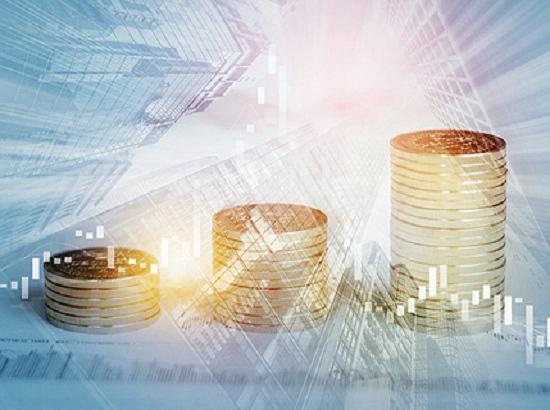 信贷不断档 认购债券、承销票据,信托业全方位助力企业复工复产