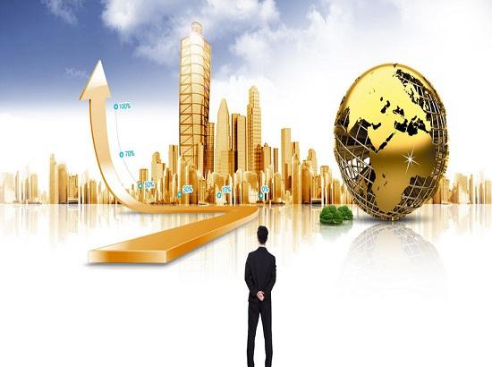 信托公司交易对手的信用评级
