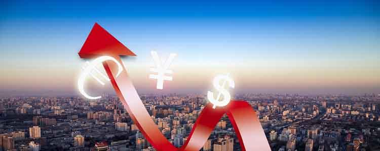 2019年度中国信托业发展评析