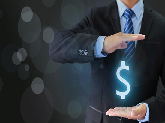 八家物业公司年度战绩赫赫:社区增值服务将成新看点?