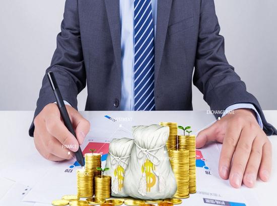 美国启动无限量QE 全球看A股具备较强投资价值