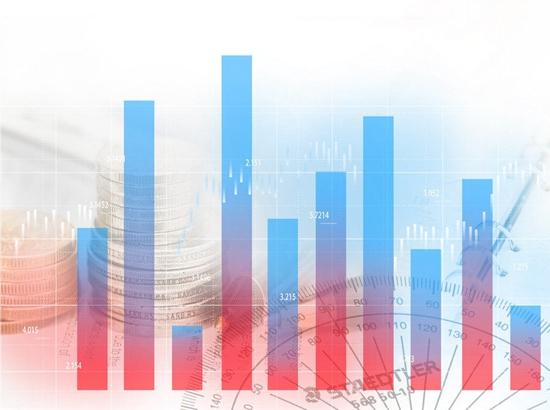 山东国信公布年度业绩 信托资产规模增至2576.64亿元
