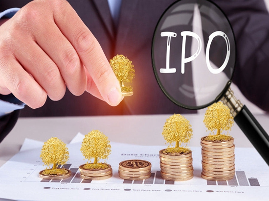 """新三板""""小IPO""""系统上线 精选层呼之欲出"""