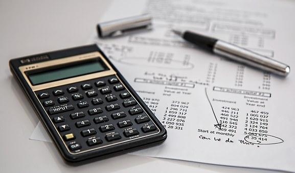 财险老三家业绩出炉:净利大增 非车险业务占比上升