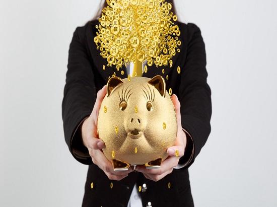 公募基金格局四月有变  外资独资基金破冰