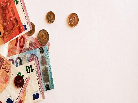 房企一季度发债超3900亿 谁在热捧公司债?