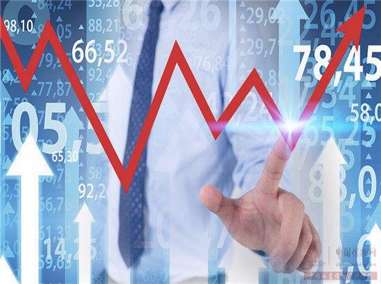 一季度GDP同比降6.8%  3月份经济指标降幅收窄&细分行数据表现亮眼