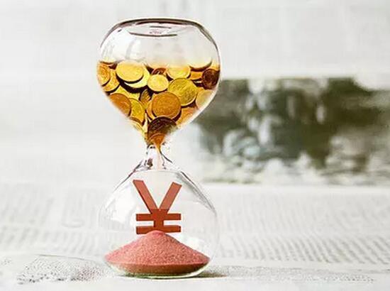 提供虚假经营信息被罚50万  国美小贷逾期年化费率高达58%