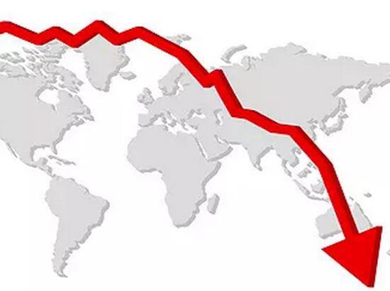 史无前例!美国原油期货暴跌至负值  负油价时代来了?