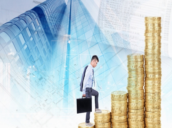 民生信托总裁田吉申:信托将是中国金融业创新主战场