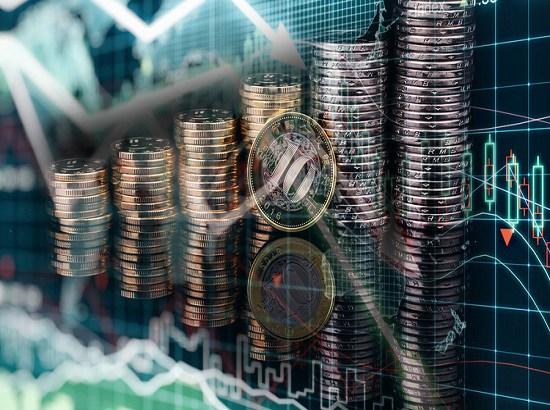 信托公司严控通道 中融信托主动管理类占比已超76%