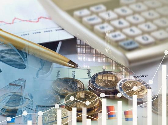 提升主动管理能力 上海信托2019年营利双增