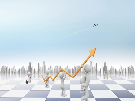 央行数据超预期!M2增速大幅回升 释放何种信号?