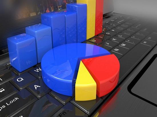 阿里投资重庆飞象工业互联网,持股25%