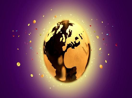福布斯2020全球企业2000强发布  四大宇宙行据前列  阿里巴巴第31