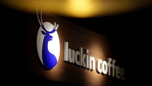 瑞幸咖啡造假事件发酵 换帅重组管理层后能否重生?