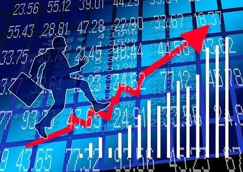 金融支持稳企业今年看点:大银行普惠贷款增速要高于40%