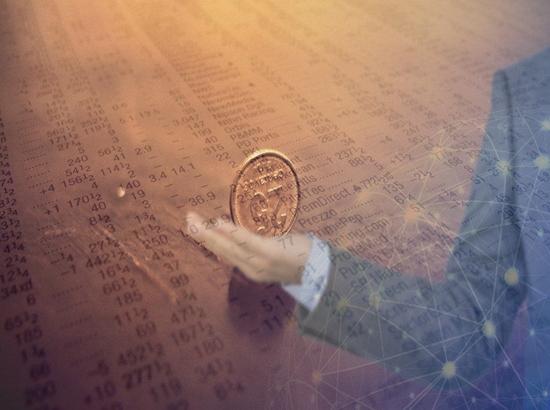 证券投资类信托巨亏追债兜底方 银行配资业务风险暴露