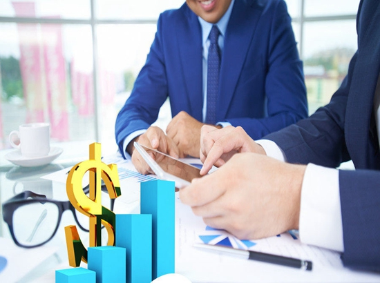 赖秀福:用信托机制管理涉众性社会资金
