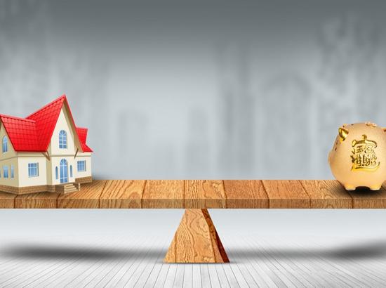 全国一线城市高溢价地块增多 土地市场热度提升