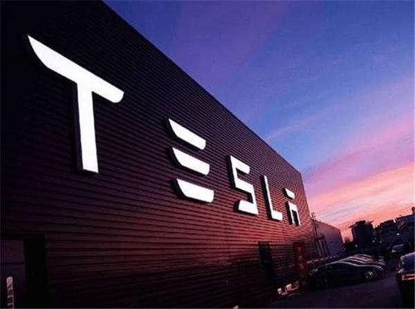 双面特斯拉:汽车界希望之星 缺乏社会责任感的硅谷异类