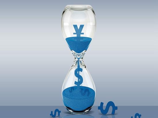 严控银行信贷收费!六部委发力降企业融资成本