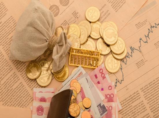 持牌消金公司ABS融资持续增长 同业拆借和借款仍是主力