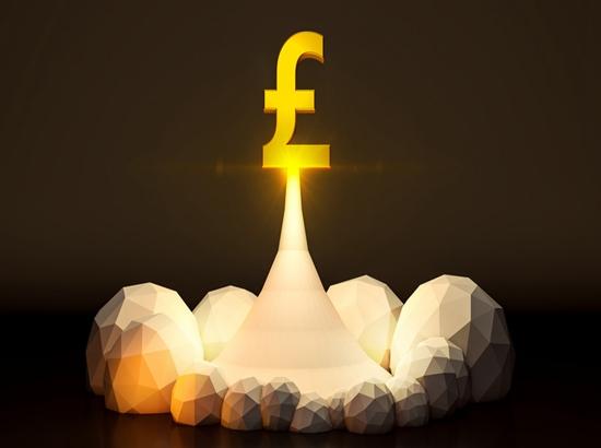 银保监会:防范影子银行反弹回潮 规范开展理财业务