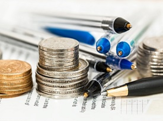 央行祭出两个新工具:将带动1万亿信用贷  利好地方法人银行