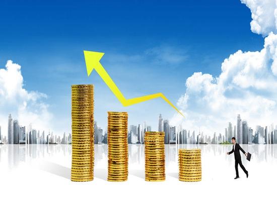 民生信托:主动管理资产规模占比超80% 回归本源再造新商业模式