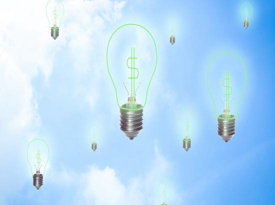 2020年版外商投资准入负面清单进一步缩减!外资来华之路更宽了
