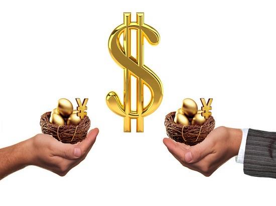 公募基金VS私募基金  究竟买哪个更赚钱?