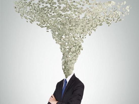 2020上半年 私募圈发生了哪些值得关注的事儿?