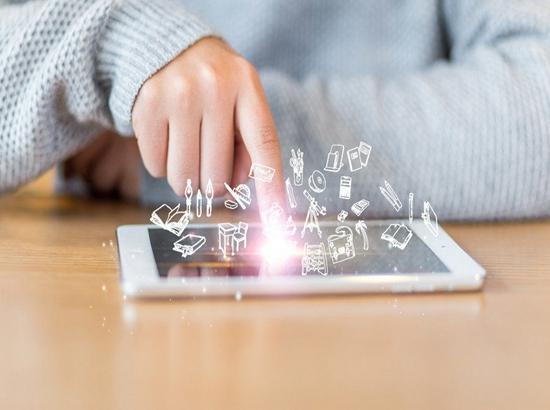 复杂市场下 科技如何驱动资管行业迎接挑战?