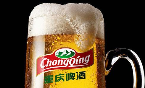重庆啤酒资产重组遭问询:上交所提17项披露要求 标的负债率70%高于同行