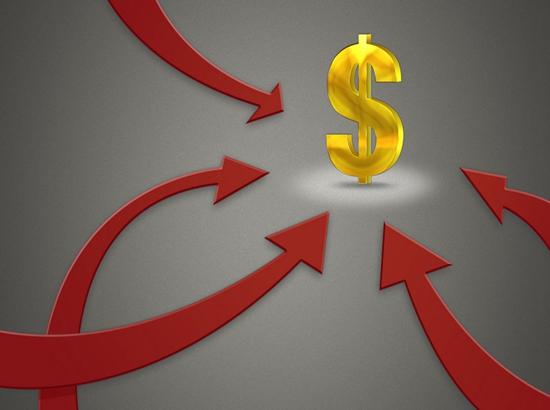 提升抗风险能力 信托公司增资热渐起