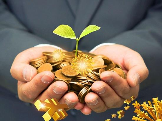 每日优鲜宣布完成新一轮4.95亿美元融资:中金资本领投